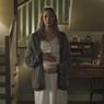 Sinopsis Inside, Teror Mengerikan Menimpa Calon Ibu, Tayang di Klik Film