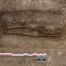 Misteri Kebiasaan Orang Eropa Buka Kuburan, Apa Maksudnya?