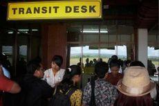 Simak Tips Ini agar Transit di Bandara Tak Membosankan