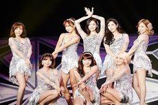Tiffany, Sooyoung, dan Seohyn Tinggalkan SNSD