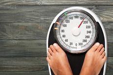 Diet Keto tapi Berat Badan Tak Kunjung Turun? Mungkin Ini Alasannya