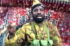 Boko Haram dan Pasukan Nigeria Baku Tembak di Ibu Kota