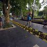 [POPULER TREN] Syarat Perjalanan Saat PPKM Jawa-Bali | RS Penuh di Berbagai Daerah