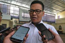 Polisi Gali Informasi dari Disnaker Terkait Pabrik Mercon yang Meledak di Tangerang