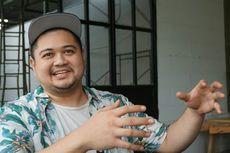 Fin Yourdan, Lepas Status Karyawan demi Bangun Usaha Perkayuan