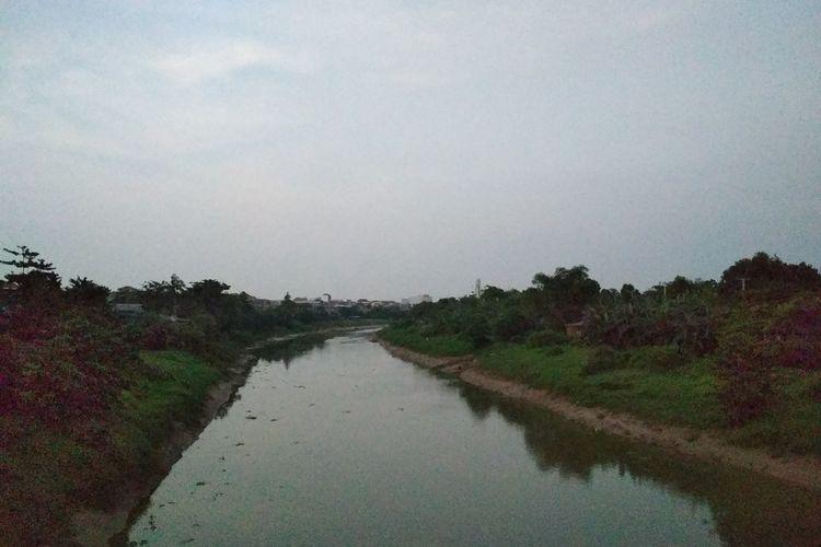 Sungai Citarum