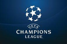Jadwal Liga Champions, Perempat Final Mulai Malam Ini