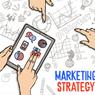 Perbedaan Taktik dan Strategi dalam Manajemen Pemasaran