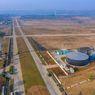Karawang, Lokasi Pabrik Kendaraan Listrik Pertama di Asia Tenggara, Ini Fasilitasnya