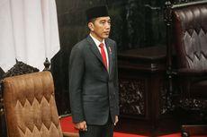 Demokrat Dukung jika Jokowi Terbitkan Perppu KPK