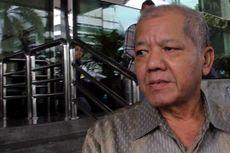 Ignatius Mulyono: Anas Itu Komandannya Nazaruddin