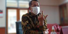 Terjadi Lonjakan Kasus, Pemkab Wonogiri Kaji Kembali Kebijakan Hajatan di Masa Pandemi Covid-19
