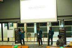 Stuco Competition, Kompetisi Mendobrak Cara Berpikir Anak Muda