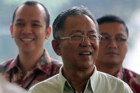 Demokrat Minta Wali Kota Bandung Mundur