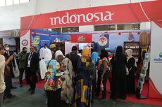 Indonesia Berpartisipasi dalam Tanzania International Trade Fair 2021