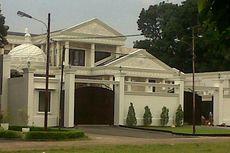 Berubah Pikiran, Anang dan Ashanty Batal Jual Rumah Mewahnya di Cinere
