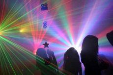 Berisiko Tinggi tapi Dampak Ekonomi Kecil, DPRD Minta Pemkot Bekasi Tutup Tempat Hiburan