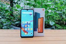 Xiaomi Redmi 9A Harga Rp 999.000 Mulai Dijual Hari Ini