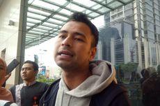 Akibat Konten Prank Ditangkap Polisi, Raffi Ahmad Kesulitan Dapat Visa Amerika Serikat