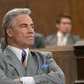 Sinopsis Film Gotti, Kisah Bos Mafia Paling Berpengaruh di Amerika