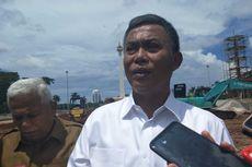 Ketua DPRD DKI: Jakarta Punya Banyak Tempat untuk Formula E, Selain di Monas