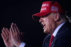 Sekutu Trump Memintanya untuk Mengaku Kalah di Pilpres AS