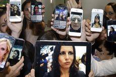 Generasi Millennial Beli Mobil Via Ponsel Pintar