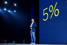 Xiaomi Sesumbar Mi 11 Bakal Pertama Pakai Snapdragon 888