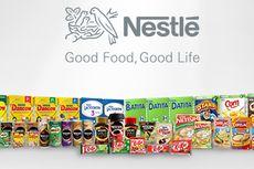 60 Persen Produk Nestle Disebut Tidak Sehat, Ini Kata Nestle, BPOM, dan BPKN