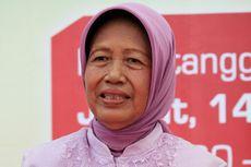 Menag Ajak Umat Islam Shalat Gaib dan Doakan Almarhumah Ibunda Jokowi