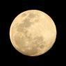 Ternyata Bulan Pernah Menghilang dari Langit Bumi, Kok Bisa?