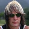 Lirik dan Chord Lagu I Saw The Light - Todd Rundgren