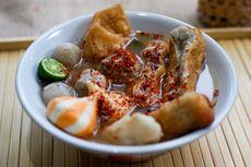 3 Tempat Makan Baso Aci di Bogor, Ada Baso Aci Batagor dan Mozzarella