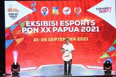 5 Agenda E-sports di Tahun Depan