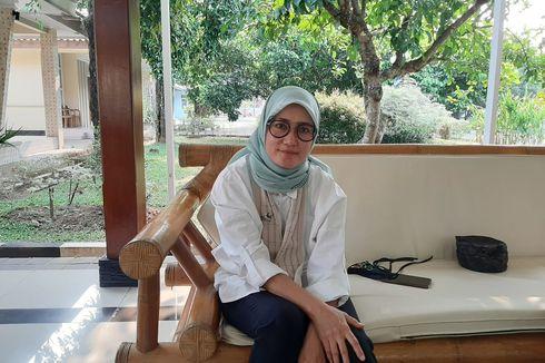 Tunggu Izin dari Pusat, Kabupaten Lebak Belum Terapkan PSBB