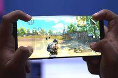 4 Bahaya Game Online untuk Kesehatan, dari Kecanduan hingga Obesitas