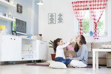 Webinar Unnes: Pentingnya Kesehatan Mental Ibu dalam Dampingi Anak