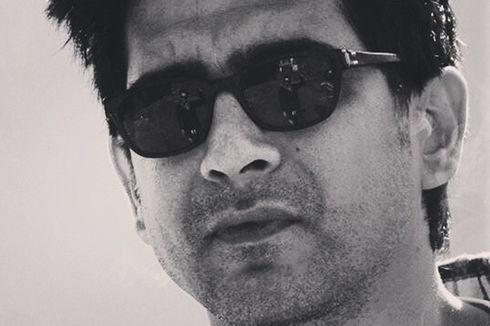 3 Fakta Kematian Bintang Televisi India Sameer Sharma
