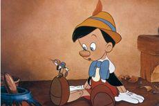 Hari Ini dalam Sejarah: 7 Februari 1940, Film Pinocchio Dirilis untuk Pertama Kalinya