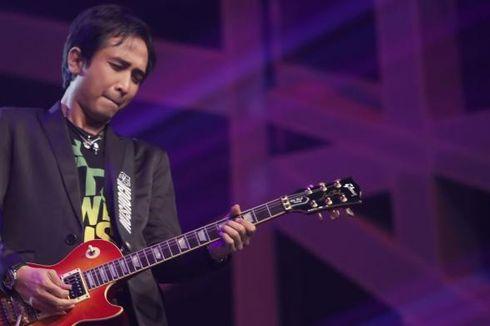 Piyu Padi Rela Utang ke Andra Ramadhan demi Beli Gitar Incarannya