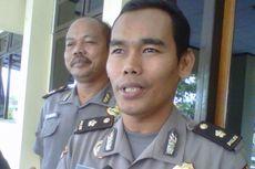 Dana Tak Cair, Polisi Anggap Pilkada Garut Tak Serius