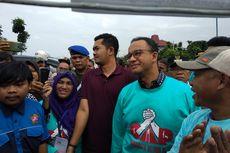 Daftar 76 RW Kumuh di Jakarta yang Akan Ditata dengan Konsep CAP
