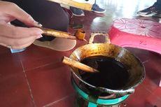 Tertarik Belajar Membatik di Kampung Batik Laweyan? Berikut Kisaran Harganya...