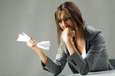 3 Cara Sederhana Kelola Stres yang Bisa Dilakukan Sehari-hari