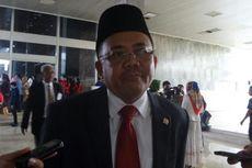 Presiden PKS: Kalau Ada Kampanye, Petahana Harus Cuti