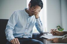 3 Kunci Atasi Stres dan Meraih Sukses di Pekerjaan
