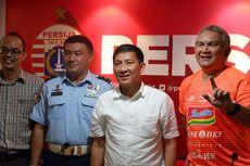 Final Piala Indonesia 2019 Ditunda, Persija Hormati Keputusan PSSI