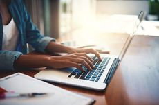 7 Tips Mencari Lowongan Kerja Setelah Lulus Kuliah