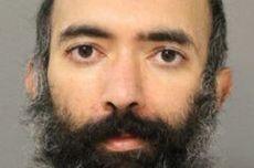 Takut Ada Covid-19, Pria Ini Bersembunyi di Bandara Selama 3 Bulan