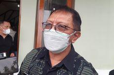 RS Rujukan Covid-19 Penuh, Pemkab Klaten Tambah 103 Tempat Tidur